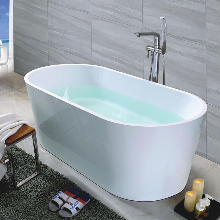 Portable Bathtub Manufacturer