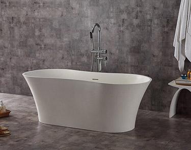 bathtub for sale