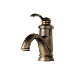 Matching Bath and Basin Sink Taps Single Sink Tap Manufacturer
