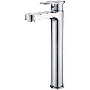 Brass Laundry Basin Taps Faucet Bathroom Vanity Taps Manufacturer