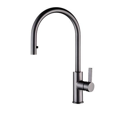 Good quality kitchen faucet