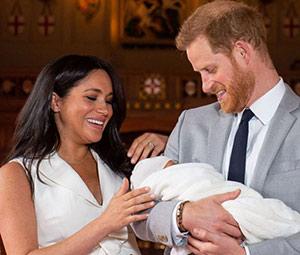 Kobiabath Acrylic Baby Bath Tub that Royal Baby Would Also Like