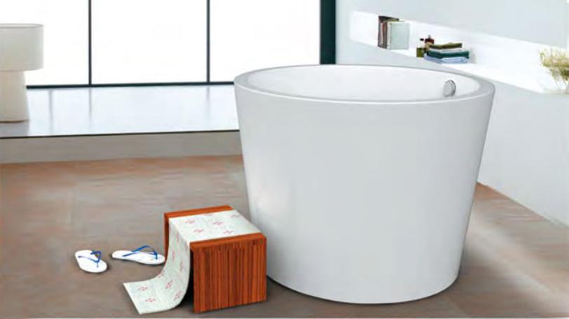 japanese soaking bathtub manufacturer