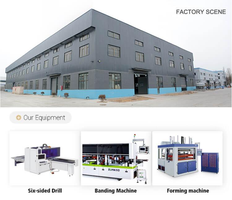 faucet manufacturer